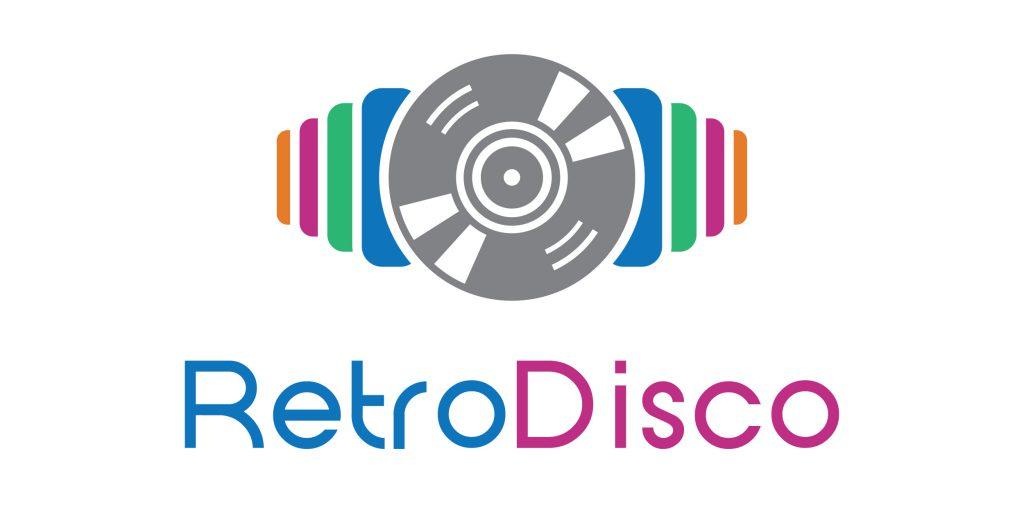 Retrodisco